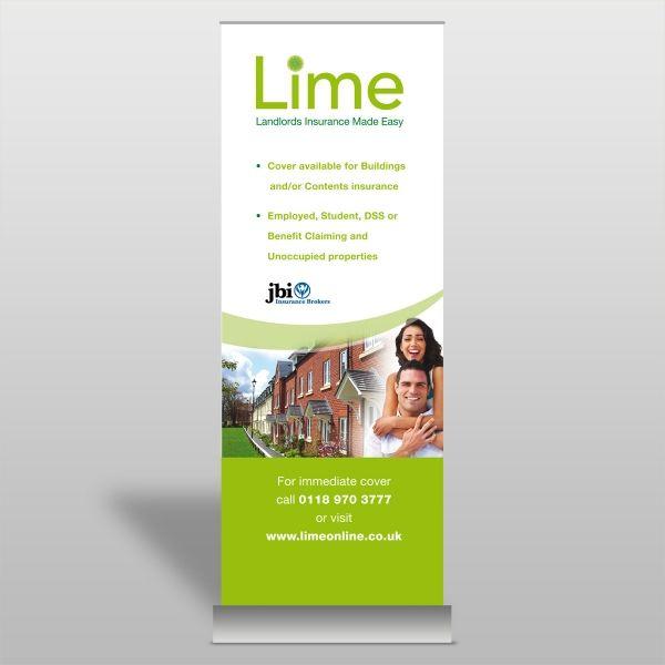 best pop up banner design ideas gallery decorating interior - Banner Design Ideas