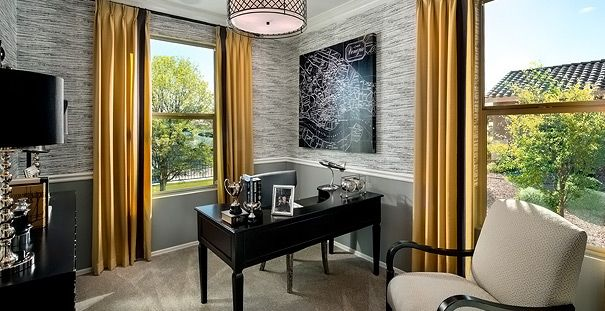 Home Office Furniture Tucson