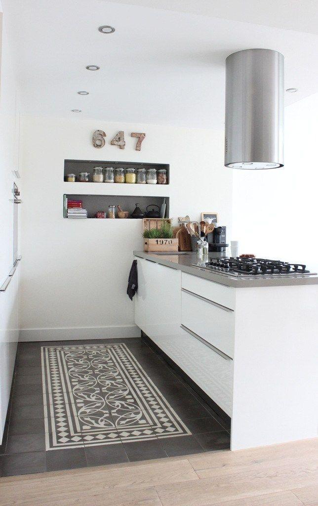 Schön Top Küche Stile 2015 Fotos - Küchen Ideen - celluwood.com