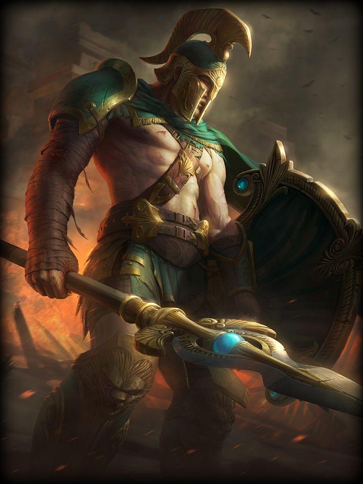 {title} imagens) Guerreiro grego, Guerreiro