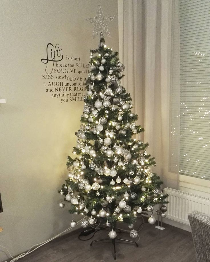The 25+ best Christmas tree shop coupon ideas on Pinterest ...
