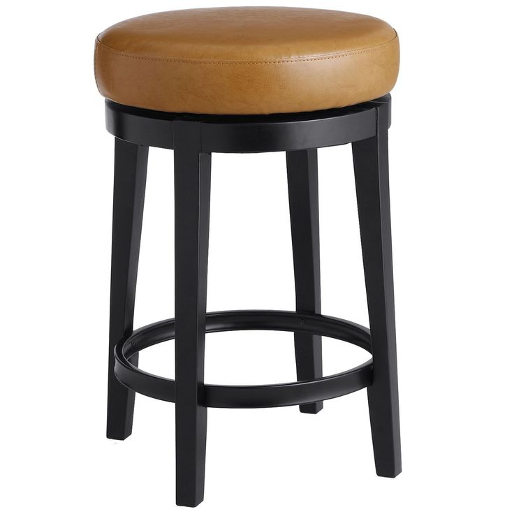 17 Best Images About Chairs Gt Folding Chairs Amp Stools On Pinterest Pewter Low