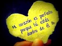5 Corazones Enamorados :http://www.imagendecorazones.com/5-corazones-enamorados/