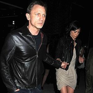 leather jacket.Nice Leather, Leather Jackets