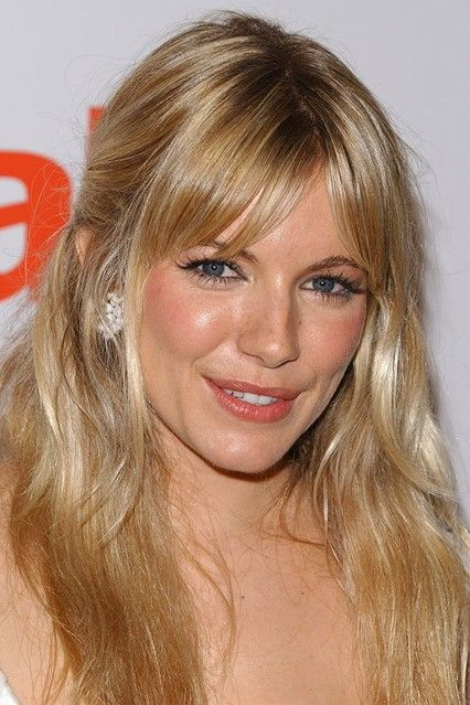 http://www.glamourmagazine.co.uk/beauty/celebrity/hair/2011/05/sienna-miller-hairstyles-and-make-up-beauty-looks/viewgallery/623447