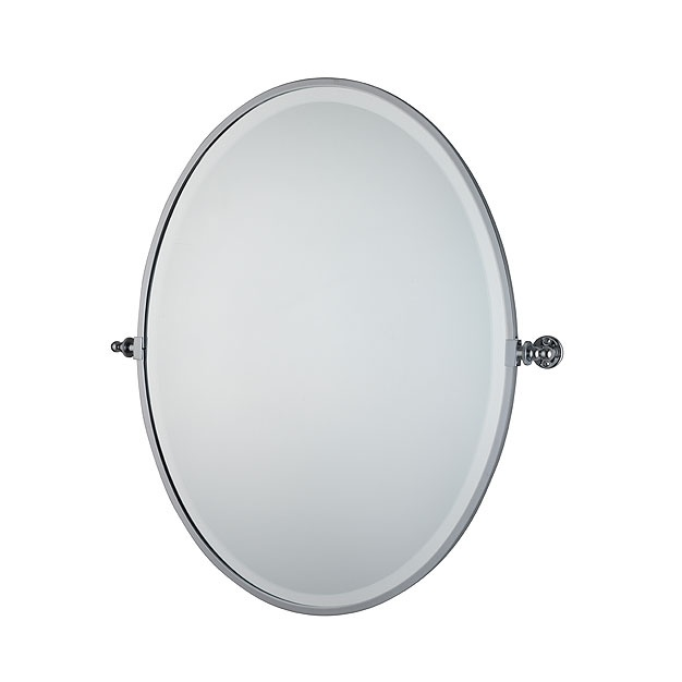 26 best bathroom images on pinterest wall mount soap - Wall mounted tilting bathroom mirrors ...