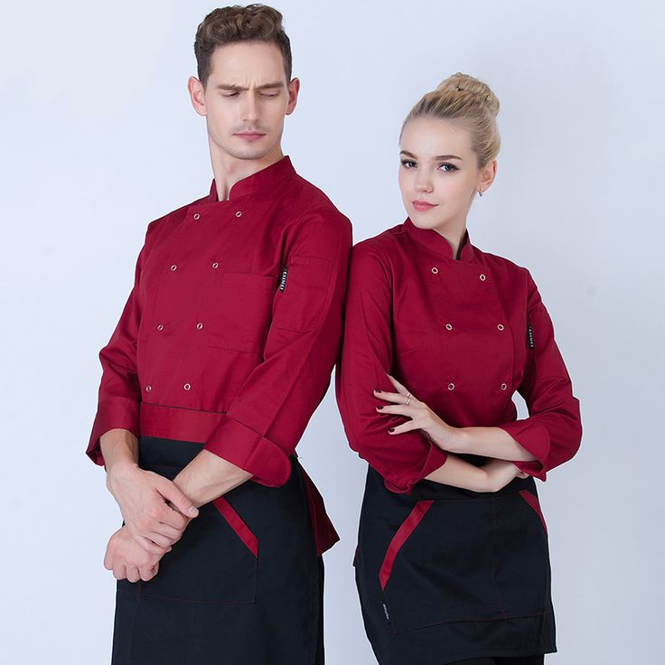 Restaurant Kitchen Uniforms 89 best work wear & uniforms images on pinterest