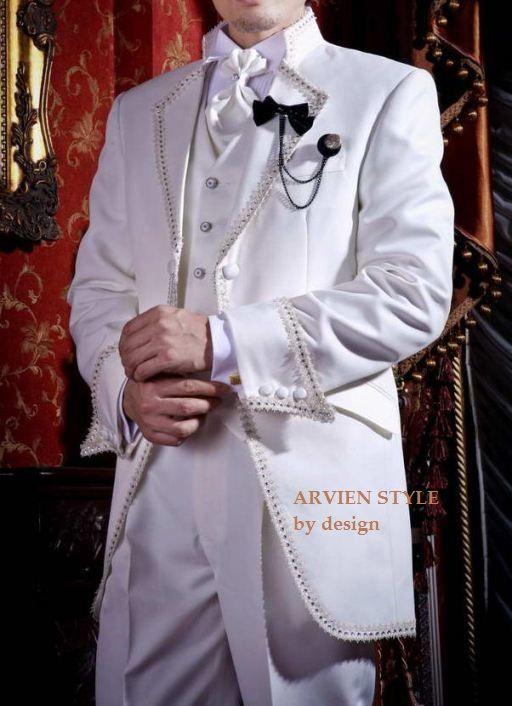 model jas pria yang terbaru dengan desain elegan model jas pria modern dari tailor solo yang sudah berpengalaman dan terpercaya