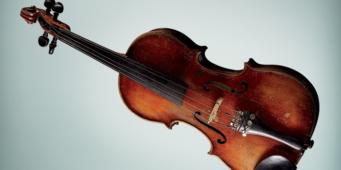 this is NOT a violin, is it a ViolaMusic Incline, Musicians Instru, Viola Rocks
