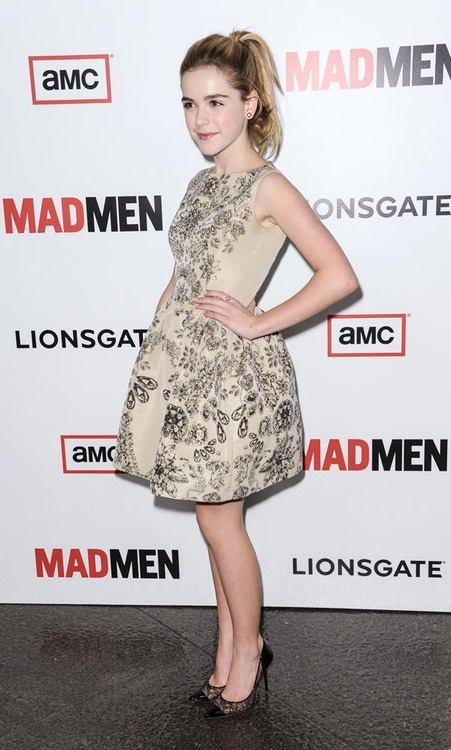 Kiernan Shipka: Outfits Sets, Red Carpets, Style Icons, Mad Men, Best Dresses, Draper Madmen, Men Premier, Good Day New York Shipka, My Style