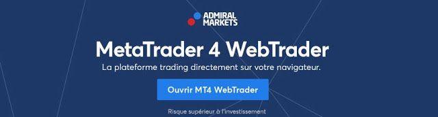 PLACEMENT: Admiral markets $USDJPY by @tweet_investor