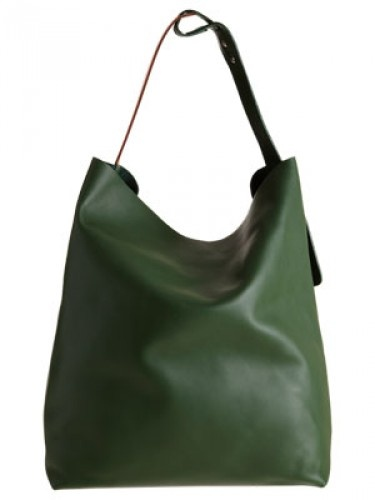 Slouch in style with our favorite hobo bags