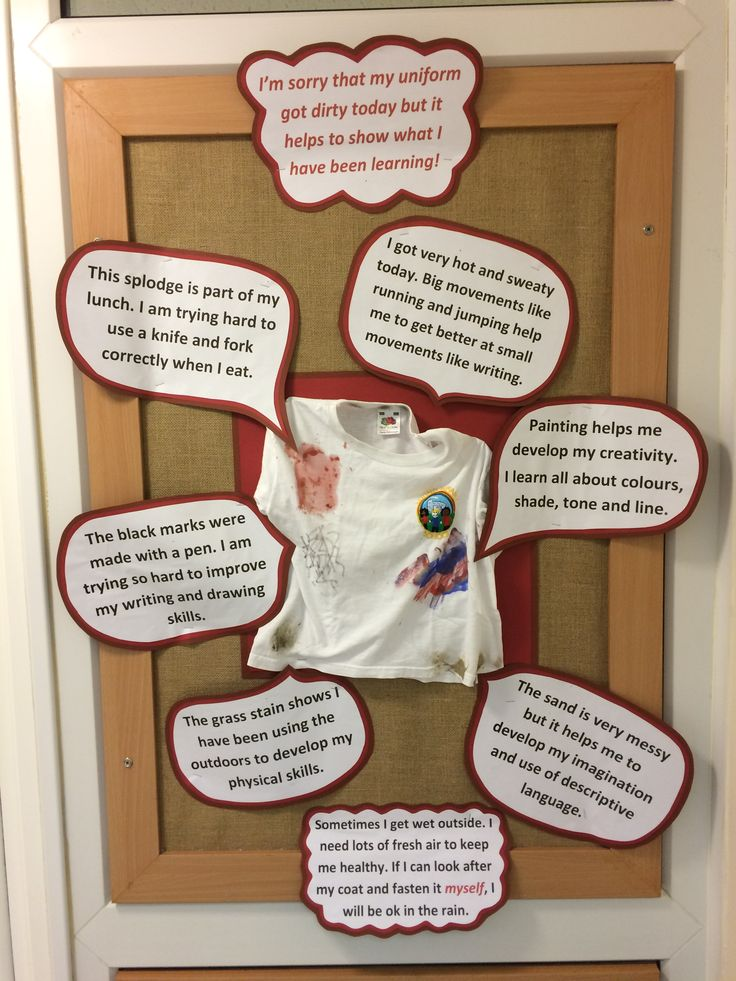 Pin by Joe Littlewood on Classroom environments