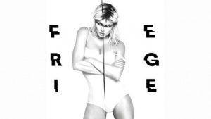 MUSIC: Fergie ft Rick Ross  Hungry http://ift.tt/2gbiMq7