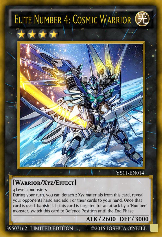 Yu gi oh yu gi oh card drlg en048 prominence hand super rare - Yugioh Gyakutenno Megami Google Search Elite Number 4 Cosmic Warrior