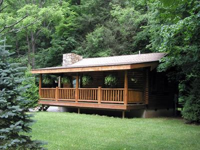 Prefab Cabins on Log Cabin Kits For Sale At Web Informer  Homes For Sale By Owner  Fsbo