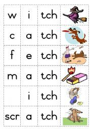 Worksheets List Of Words With Tch 11 best images about diagraphs on pinterest the alphabet english teaching worksheets consonants
