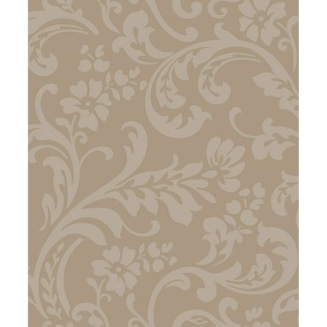 Taupe and met on pinterest - Bureau gris taupe ...