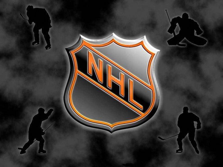 Ice Hockey NHL wallpaper 1600x1200 Wallpapers, 1600x1200 ...