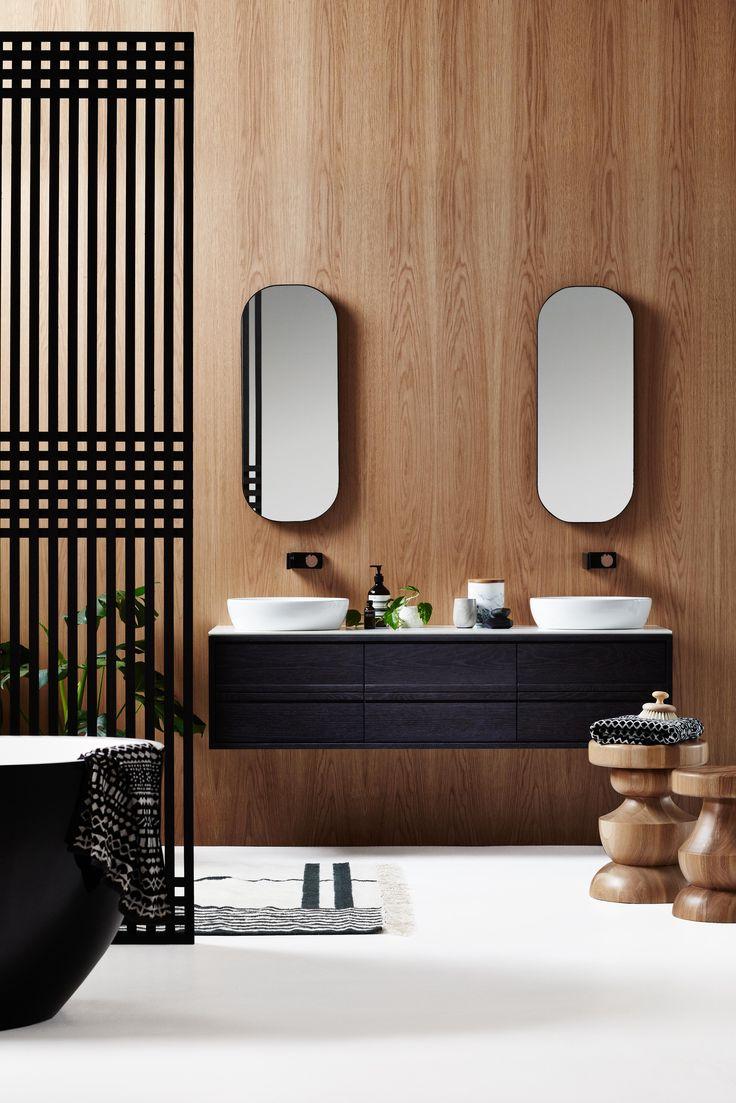 best ideas for the house images on pinterest bathroom half