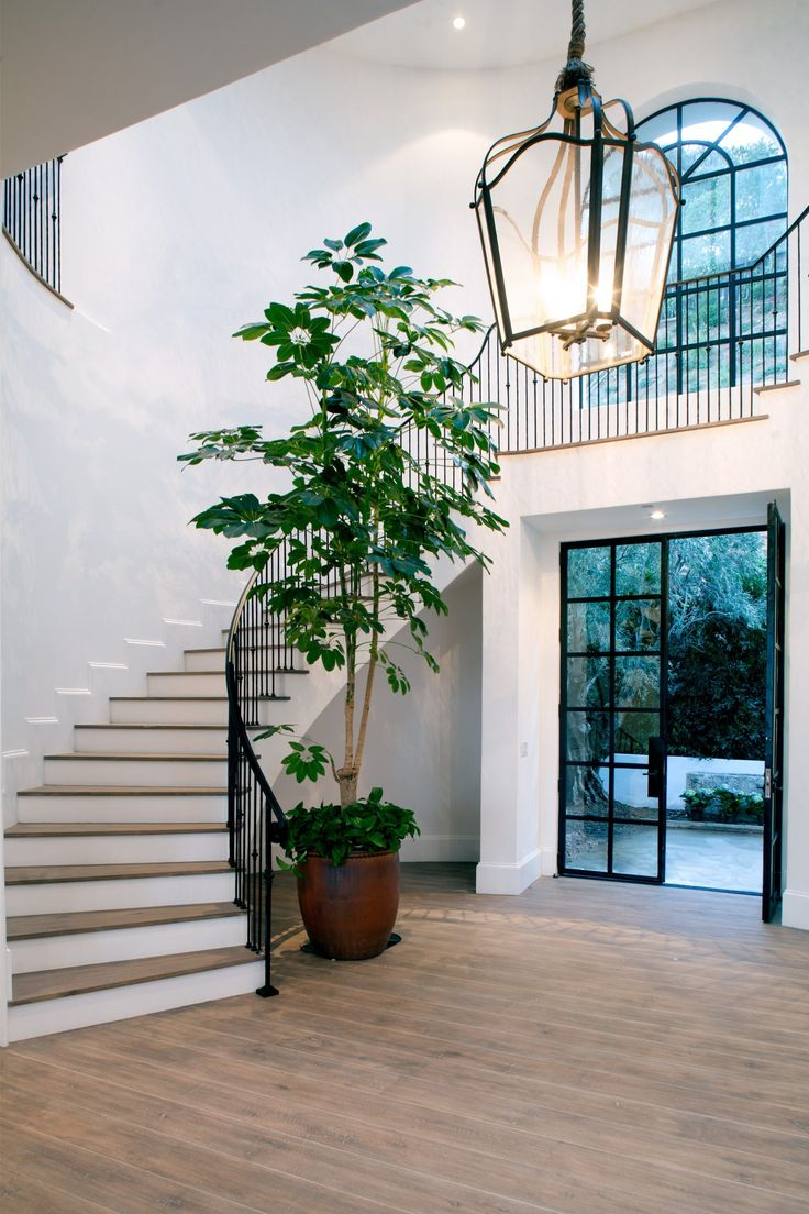 Meer dan 1000 ideeën over escada em u op pinterest   trappen ...