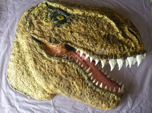 jurassic park cake 17 best ideas about t rex cake on dinosaur 5286