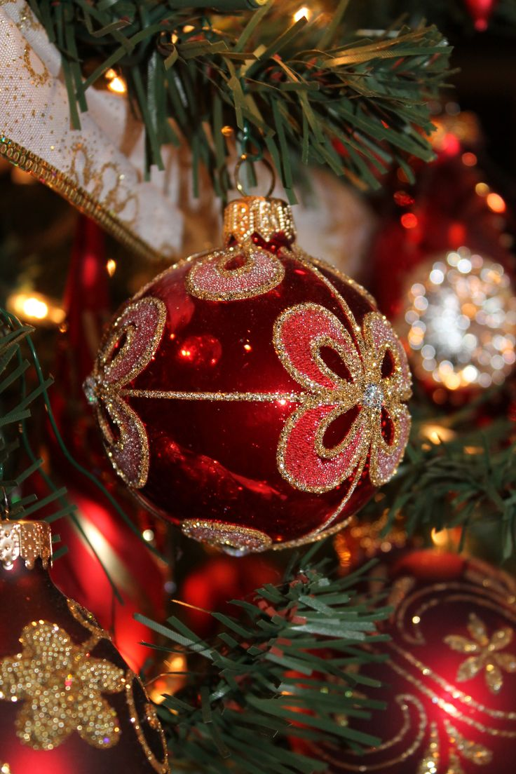 Beautiful Christmas Ornaments 123 best christmas glass blown ornaments images on pinterest