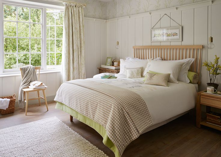 Bedroom Ideas Laura Ashley 121 best bedroom decor images on pinterest | bedroom décor, laura