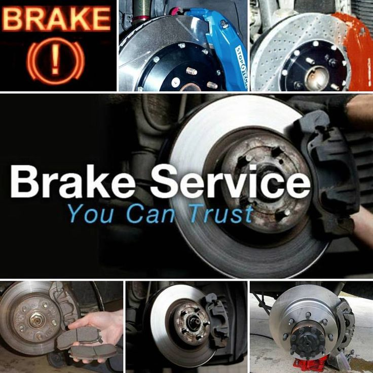 Brake repair in, near, around Plainfield, IL, at it's finest. At Last Chance Auto Repair we have the knowledge (education), tools, and latest brake repair equipment for most makes & models. Hence we offer brakes for car's, van's, SUV's, light & medium-duty truck's from A-Z. https://plus.google.com/b/114772185714658141755/collection/cSiZ-?pageId=114772185714658141755 Call today!