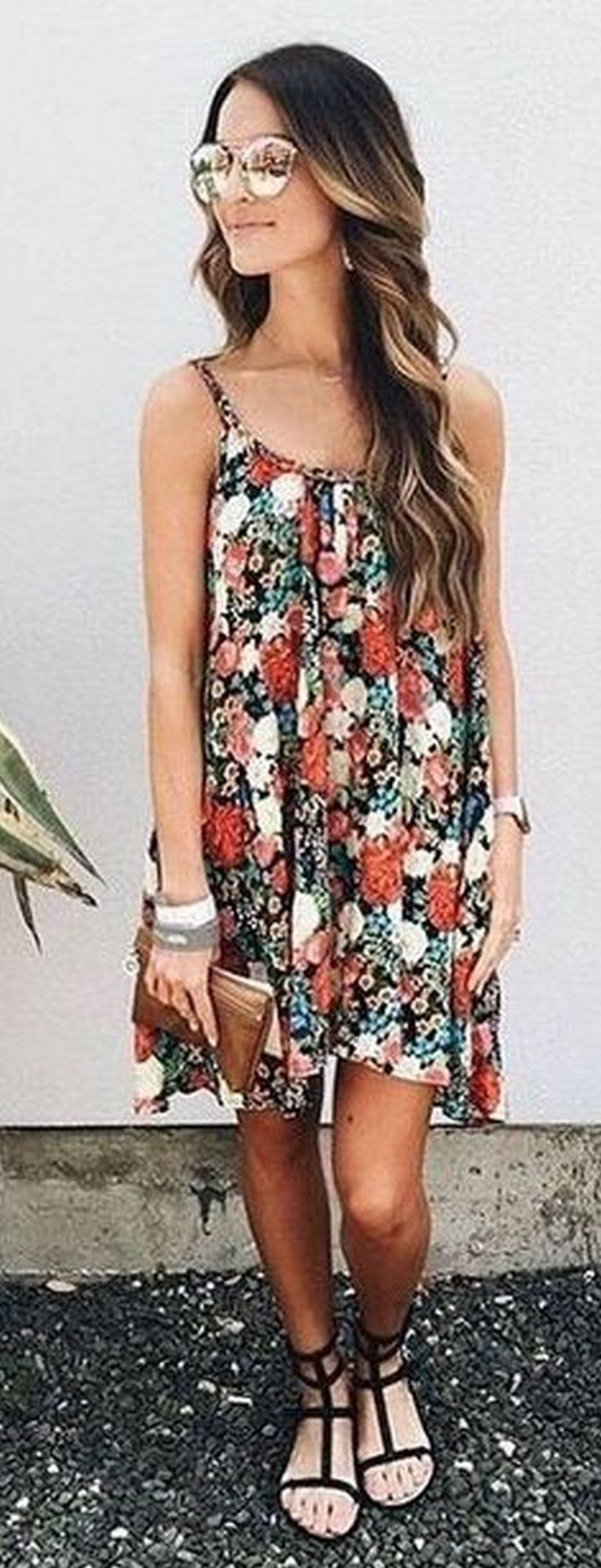 Today I'm happy to be a variety of information about the cute dresses for you. Right now I have collected approximately 90 best pictures to cute dress...