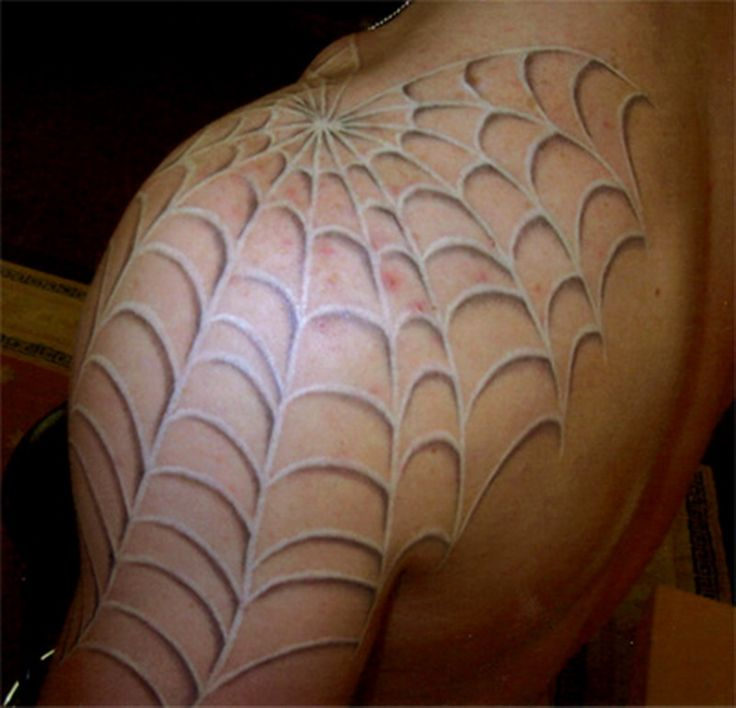 11 best spider tattoo images on pinterest spider tattoo draw and spider webs. Black Bedroom Furniture Sets. Home Design Ideas