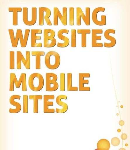 http://lonestarmobilesolutions.tk/wp-content/uploads/2013/08/Duda-Mobile-2.jpg