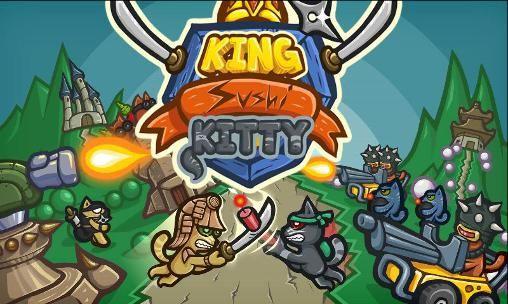 #android, #ios, #android_games, #ios_games, #android_apps, #ios_apps     #King, #sushi, #kitty, #TD, #king, #td, #bank, #ameritrade, #TDS, #tdcj, #auto, #canada, #tdm, #banknorth, #jakes    King sushi kitty TD, king sushi kitty td bank, king sushi kitty td ameritrade, king sushi kitty TD, king sushi kitty TDS, king sushi kitty tdcj, king sushi kitty td auto, king sushi kitty td canada, king sushi kitty tdm, king sushi kitty td banknorth, king sushi kitty td jakes #DOWNLOAD…