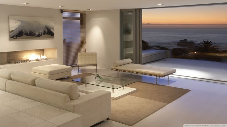 Luxury Vacation Apartment  is a fantastic HD wallpaper for your PC or Mac and is available in high definition resolutions.