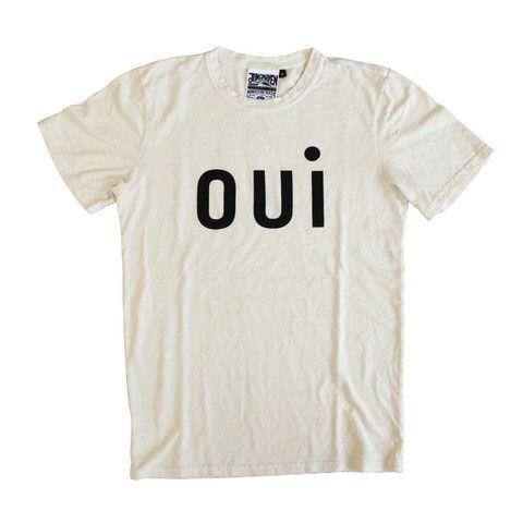 Creme-Oui-Tshirt
