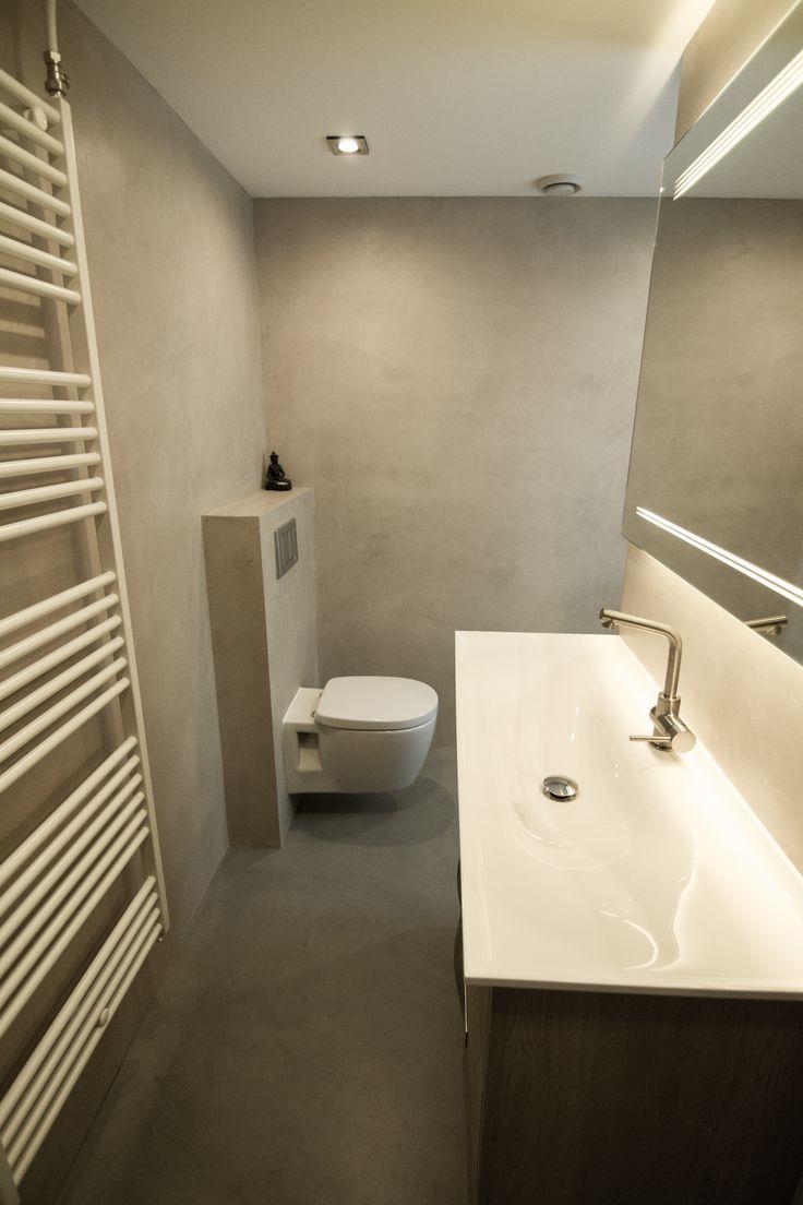 Meer dan 1000 idee n over trog wastafel op pinterest wastafels badkamer en kranen - Idee mozaieken badkamer ...