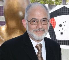 Dr. Nicolás Bianco. Vicerrector Académico de la UCV: Nicolás Bianco, De Autoridades, Nicolá Bianco