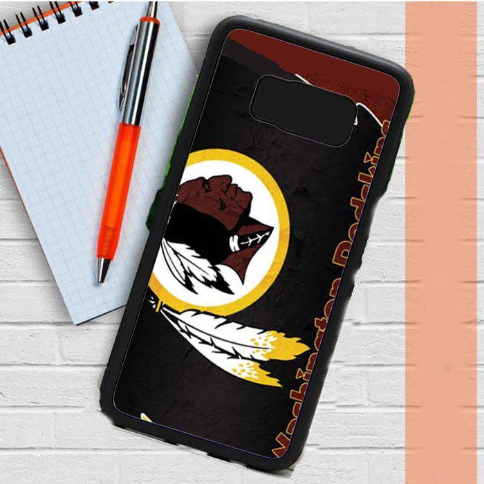 25 best ideas about wallpaper samsung on pinterest - Redskins wallpaper phone ...