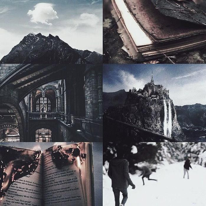 Hp Aesthetics Durmstrang Institute 22 Durmstrang Is One Of The Three Schools Thatpete In The Triwizard Tour In 2020 Harry Potter Obsession Welcome To Hogwarts Hogwarts Only students aged 17 and over. hp aesthetics durmstrang institute 22