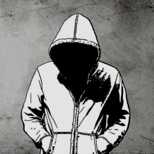 DJ'Z DELIGHT by DEATH STRIKE PRODUCTIONZ on SoundCloud