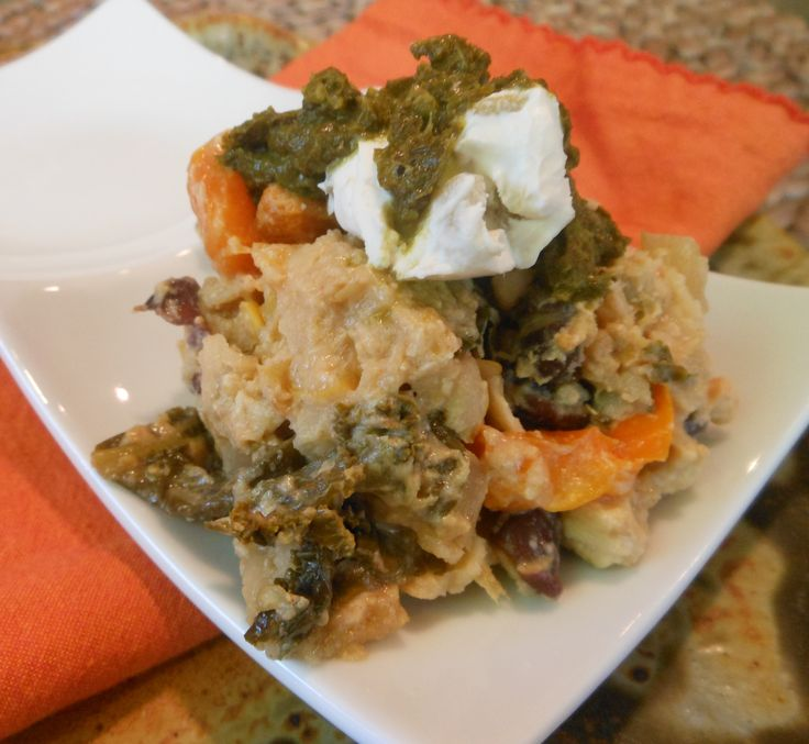 76 best Original Tofutti Recipes! images on Pinterest Vegan - griffe für küchenmöbel