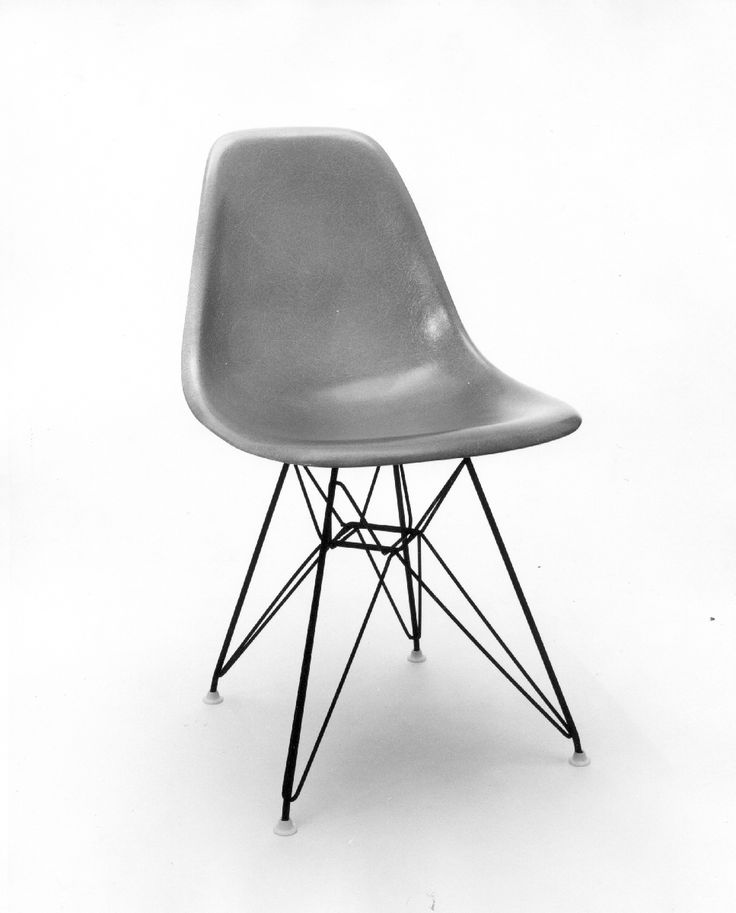 45 Best The Making Of Herman Miller 39 S 108 Years In 108