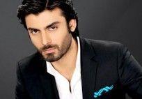 Upcoming movie Fawad Khan