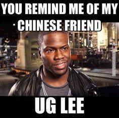 Funny Memes on Pinterest | Meme, Comebacks Memes and Comment Memes