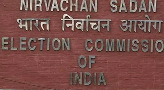 New Delhi: The Election Commission of India on Sunday issued directions to the Chief Electoral Officers (CEOs) of the five poll bound states of Punjab, Uttarakhand, Uttar Pradesh, Goa and Manipur to make fool proof security arrangements for vote counting. The Election Commission gave detailed...