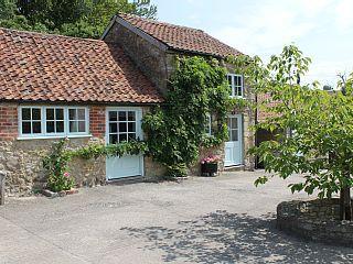 Schöne+private,+ruhige+Lage+-+Dorfrand+nahe+Bruton+und+Bad+++Ferienhaus in Glastonbury