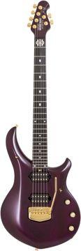 Music Man John Petrucci Majesty Artisan 6-string - Viola ~1500-3000e