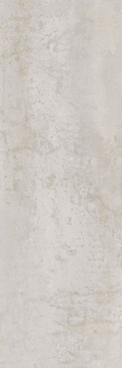 PORCELANOSA Grupo - Ceramic Tiles - Shine Niquel Np 33,3x100