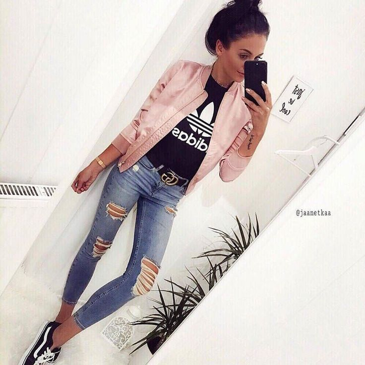 Have a look at our promotional packages and receive fantastic discount 15% - 60% off on selected products. Shop: @womentrendingstyle _ Shop by  : @luxuryfashion.lifestyle _ Trending  : @womentrendingstyle _ Fitness  : @best.sexyfitnessgirls _ Fashion : @womenfashiontrending _ #streetfashion #streetstyle #prettywoman #fashionlady #fashiondaily #fashion #fashionstyle #womenfashionstyle #style #stylish #stylishlook #amazing #gorgeous #beautiful #sexy #cute #nice #fashionable #fashionblog…