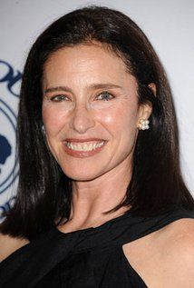 "Mimi Rogers  Born: Miriam Spickler January 27, 1956 in Coral Gables, Florida, USA  Height: 5' 8½"" (1.74 m)"